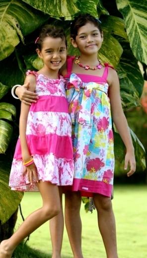 1d Flower Dress+Spring Dress