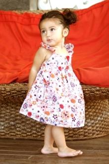 5b Prom Dress