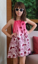 Karusel Kidswear Bali Childrenwear Kids Swimwear